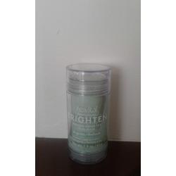 Revital Holistic Skincare Brighten Matcha tea Clay Mask