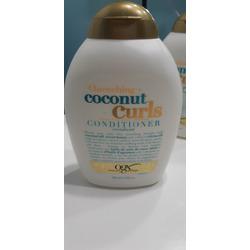Organix Coconut Curls Conditioner