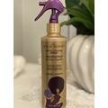 Pantene Goldseries awakening spray
