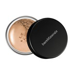bareMinerals Original Foundation Broad Spectrum SPF15