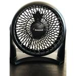 Honeywell 10-in Fan