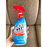 Oxy Clean Laundry Pre-Treat
