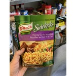 Sidekicks Honey Garlic Noodles