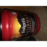 Folders Gourmet Supreme Coffee