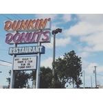dukun donuts