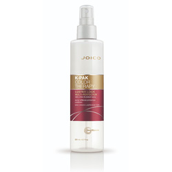 JOICO K-PAK Color Therapy Luster Lock Multi-Perfector Spray