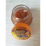 Holika Holika Honey & Blueberry Sleeping Pack