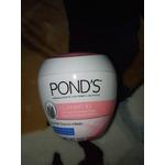 Ponds cream