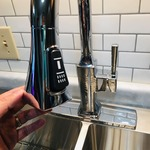 pfister kroft faucet