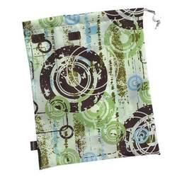 Kushies Laundry Bag - Green