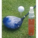 Shoosha Truly Organic – Organic Lemon Eucalyptus Summer Spray