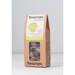 teapigs Apple & Cinnamon Tea