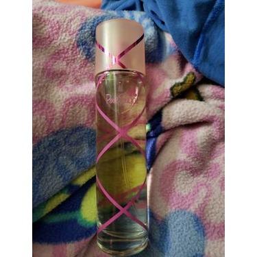 Aquolina Pink Sugar Perfume