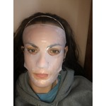 Sooae skin recovery Biocellulose Mask