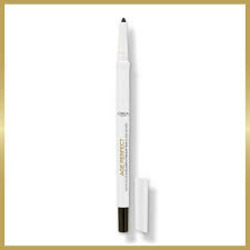 Age Perfect Satin Glide Eyeliner