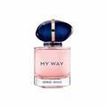 My way Perfume by Giorgio  Armani