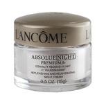 Lancome Absolue Night Premium Night Cream