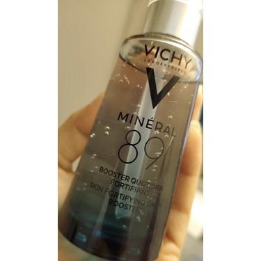 Vochy mineral 89