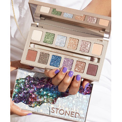 Urban Decay Stoned Vibes
