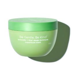 Briogeo Be Gentle Be Kind Avocado-Kiwi Hair Mask