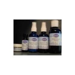 Wild Sage natural skin care