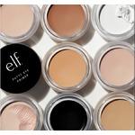 ELF Putty Eye Primer
