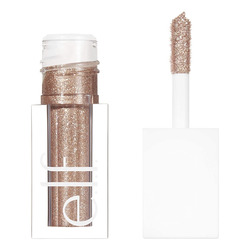 ELF Liquid Glitter Eyeshadow