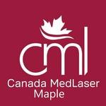 Canada MedLaser Maple