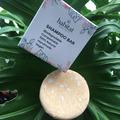 Habitat botanicals - shampoo bar