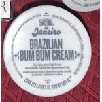 Sephora Brazilian Bum Bum Cream