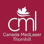 Canada MedLaser Thornhill