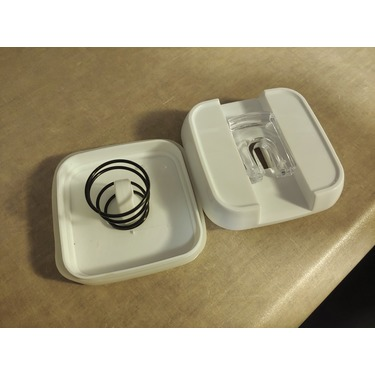 ALINK Airtight Food Storage Containers