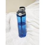 Contigo ashland autospout water bottle