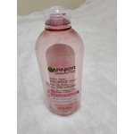 Garnier SkinActive Water Rose Micellar Water All-In-One + Hydrating