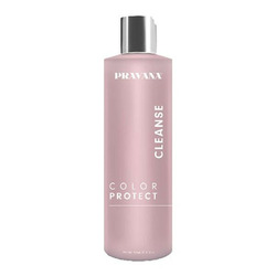Pravana color protect shampoo