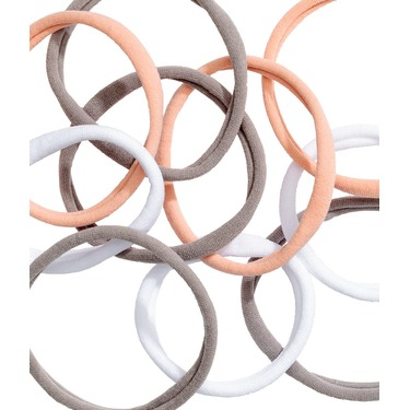 Madammoselle High Strength Nylon Elastics