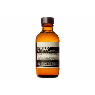Aesop Parsley Seeds Serum For Face