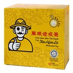 Tan Ngan Lo Herbal Tea