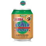 Power Root Tongkat Ali With Honey Energy Drink