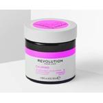 Revolution Calming Mood Overnight Mask
