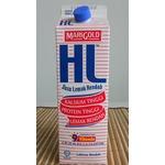 Marigold HL Milk Original Flavor