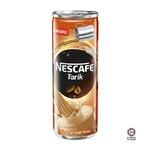 NESCAFE Tarik (Pulled) Instant Coffee Drink