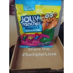 Jolly Rancher Misfits Gummies-Tropical Uni-Sharks