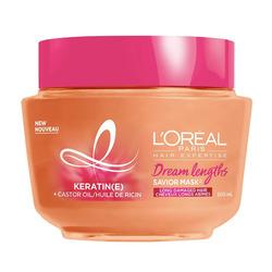 L'oreal Elvive Dream Lengths Long Hair Mask