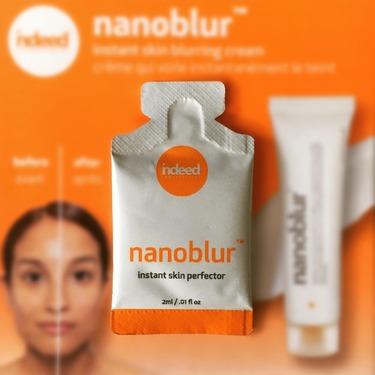 Indeed Laboratories Nanoblur Instant Skin Perfector