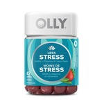 Olly Less Stress