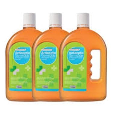Guardian Malaysia  Antiseptic Germicide Liquid