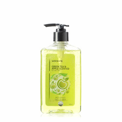 Watson's Green Tea& Apple Hand Wash