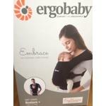 ergo baby embrace