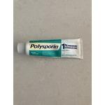 Polysporin 1% Hydrocortisone